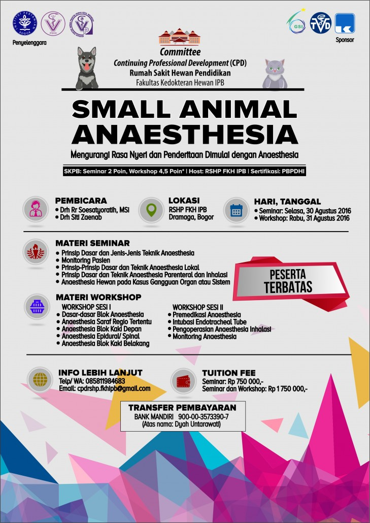 Small-Animal-Anaesthesia-Baru